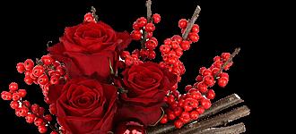 Categorie buchete, flori